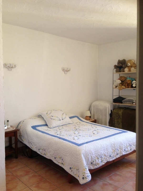 Vente maison / villa St maximin la ste baume 159000€ - Photo 3