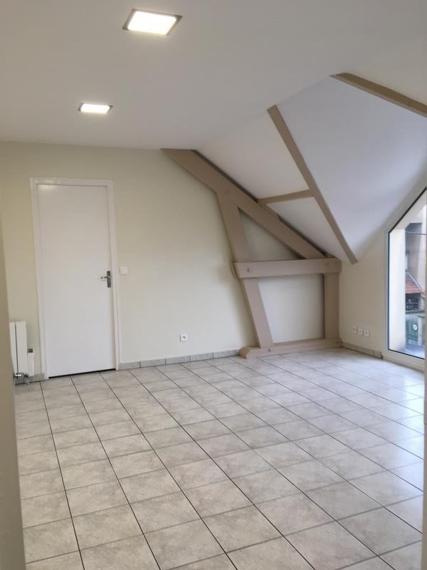 Vente immeuble Torcy 1 840 000€ - Photo 4