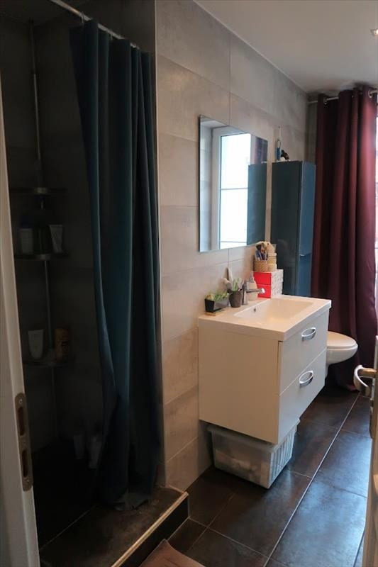 Vente appartement Le port marly 220 000€ - Photo 6