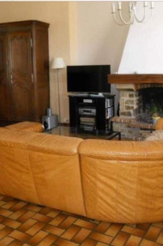 Sale house / villa Niort 271000€ - Picture 7