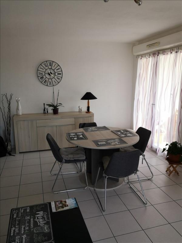 Sale apartment Surgeres 79000€ - Picture 3