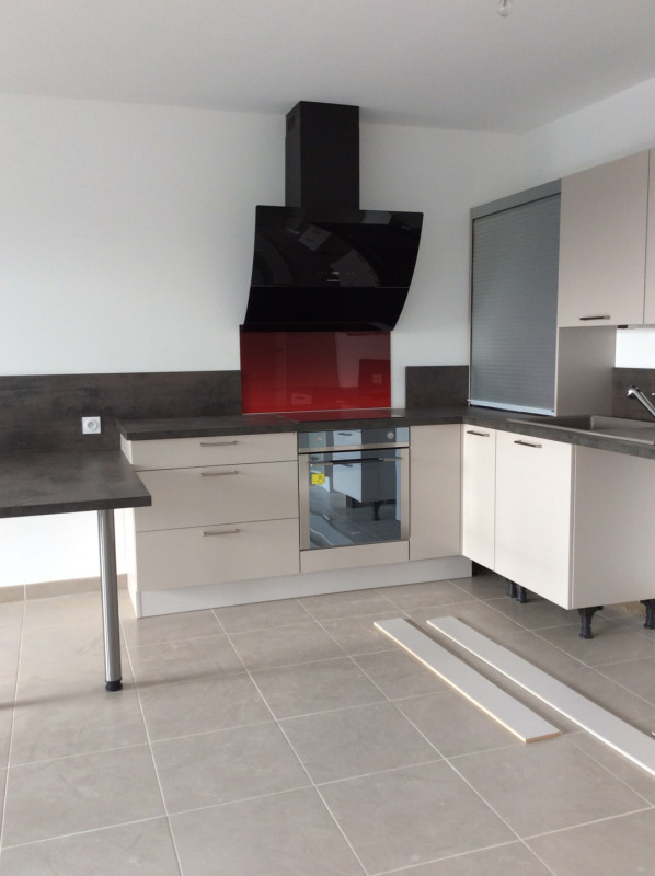 Location appartement Fréjus 1105€ CC - Photo 3