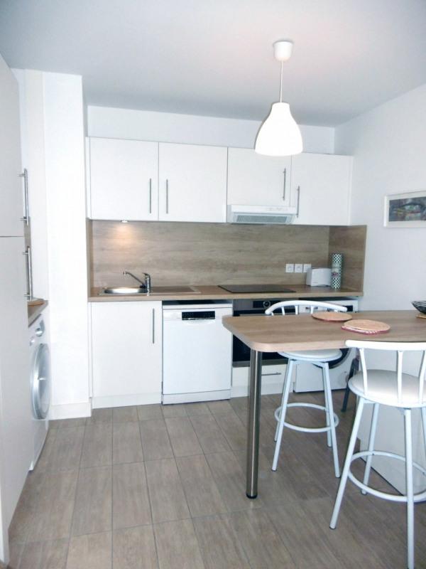 Deluxe sale apartment Arcachon 390000€ - Picture 3