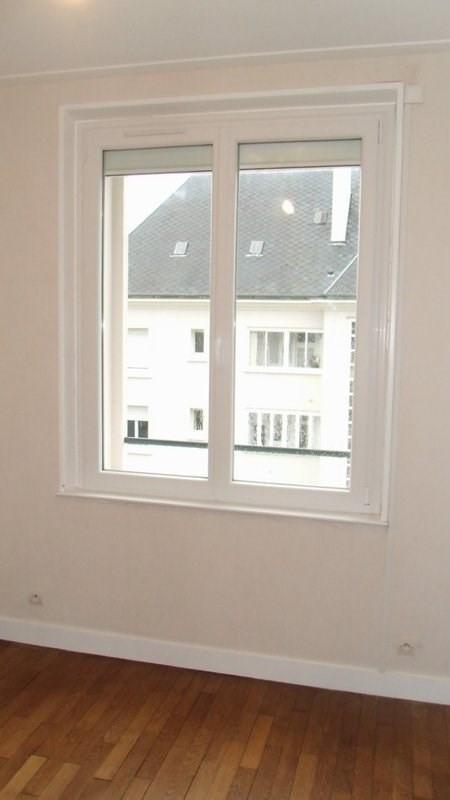 Location appartement St lo 505€ CC - Photo 6