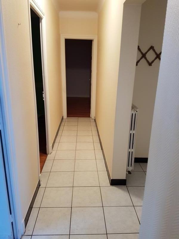 Vente maison / villa St justin 139800€ - Photo 13
