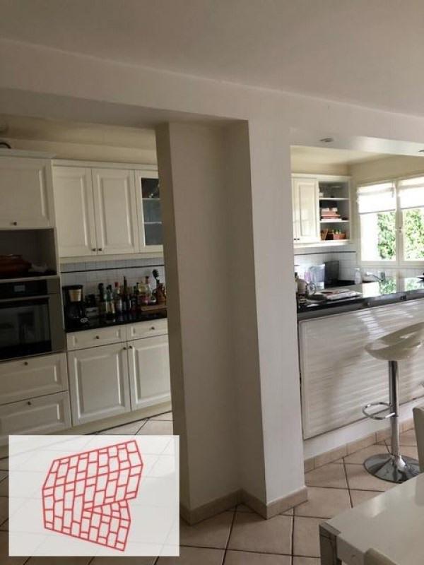 Sale house / villa Colombes 990000€ - Picture 3
