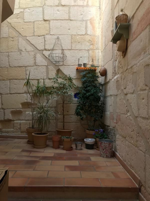 Sale apartment Arles 298 000€ - Picture 4