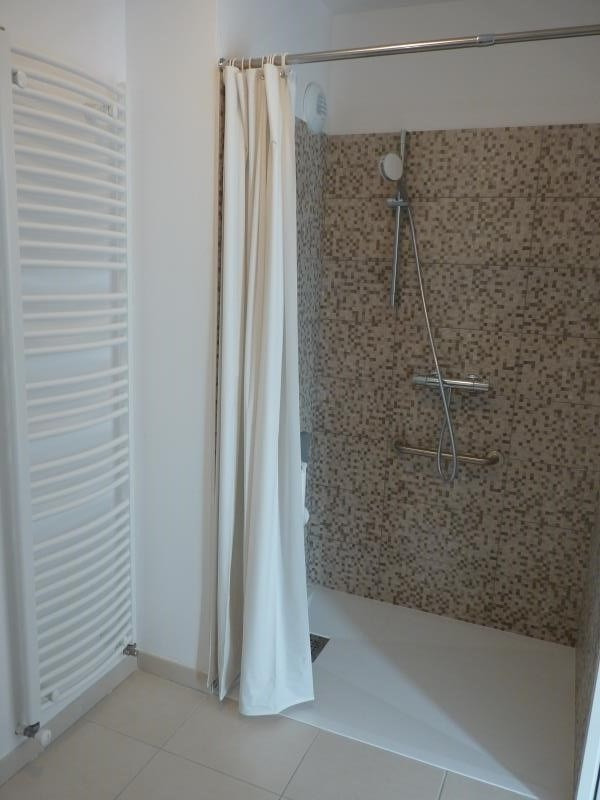 Rental apartment Olonne sur mer 610€ CC - Picture 4