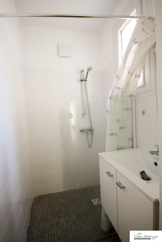 Vente appartement Les sables d olonne 137000€ - Photo 7
