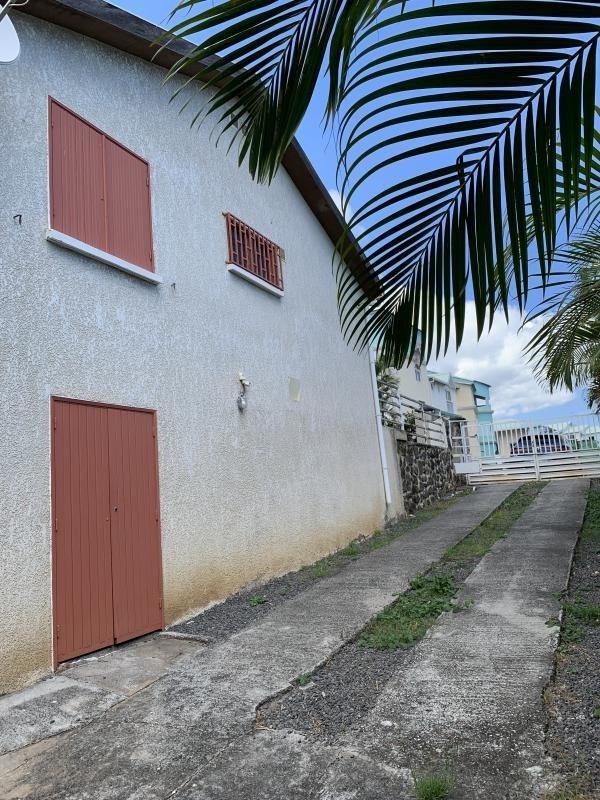 Vente maison / villa La possession 283500€ - Photo 6
