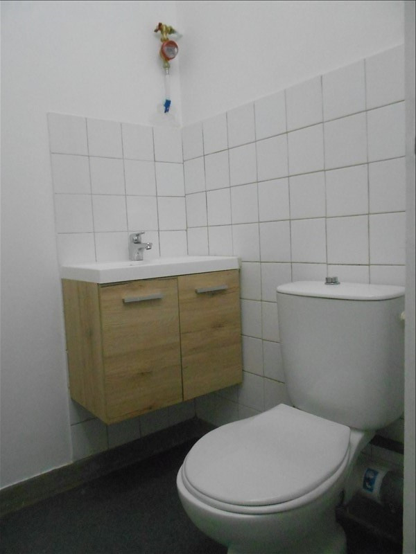 Sale empty room/storage Nimes 24 000€ - Picture 6