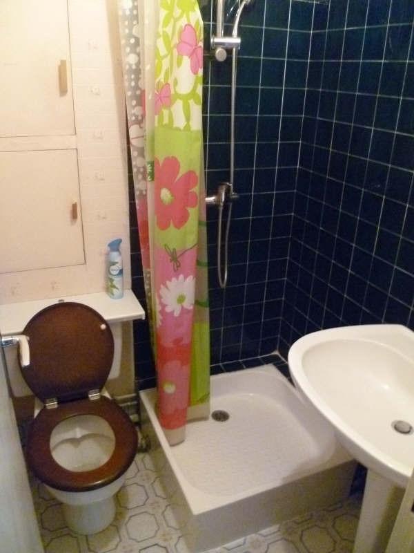 Location appartement Nogent sur marne 515€ CC - Photo 2