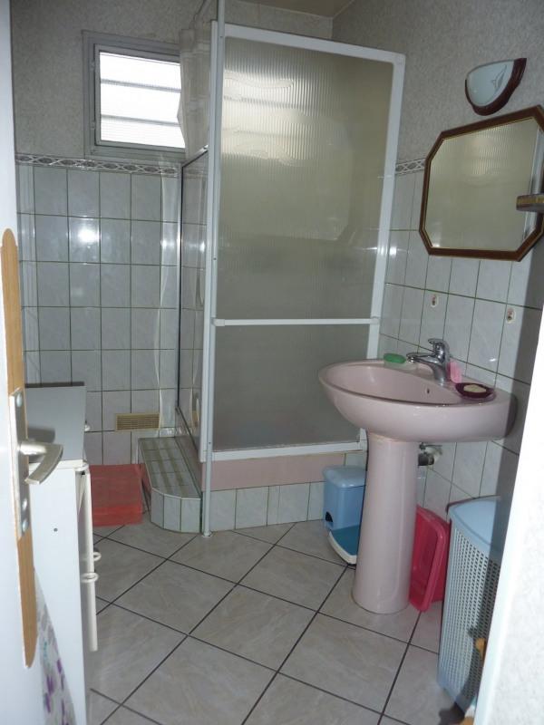 Vente maison / villa Itteville 249000€ - Photo 7