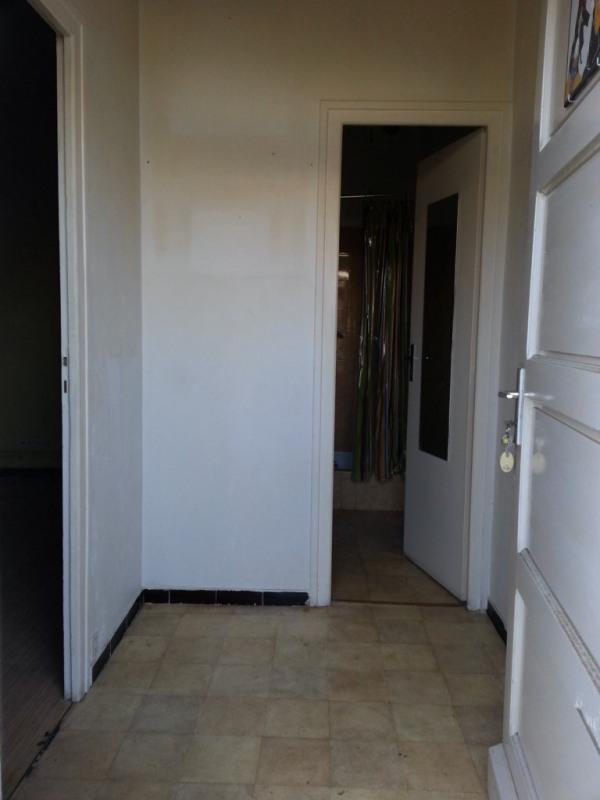 Affitto appartamento Vaulx en velin 439€ CC - Fotografia 3