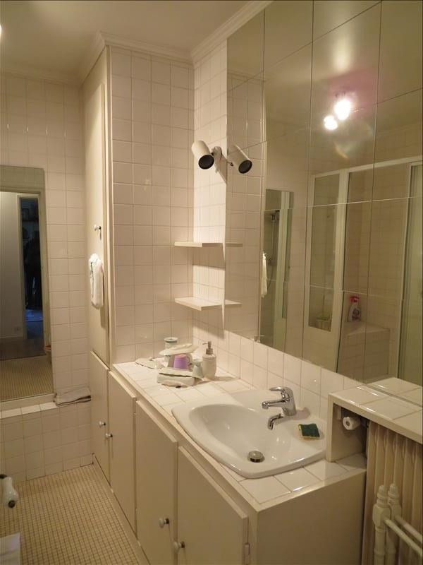 Vente appartement Mantes la jolie 220 000€ - Photo 8