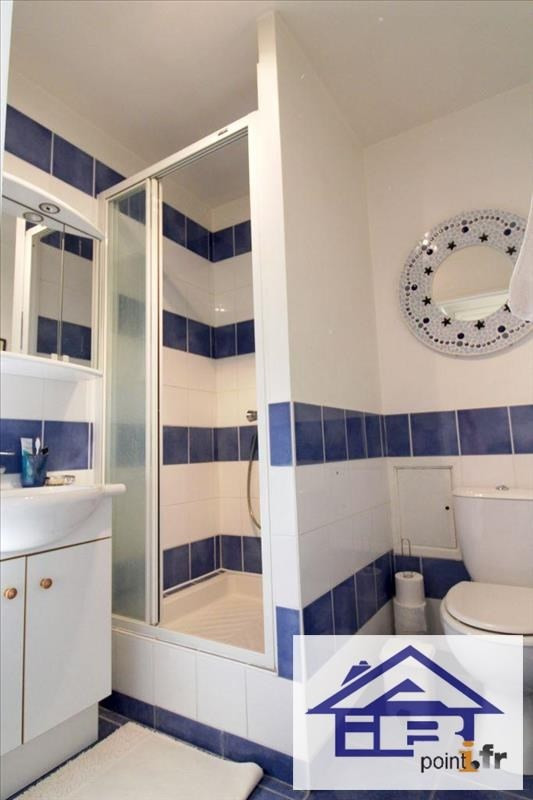 Sale apartment Fourqueux 575000€ - Picture 3