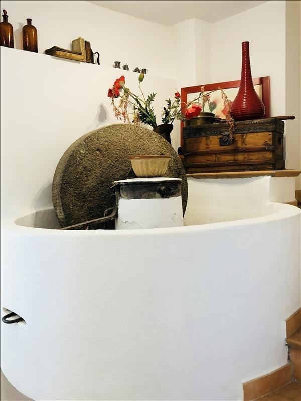 Vente appartement Aregno 262000€ - Photo 3
