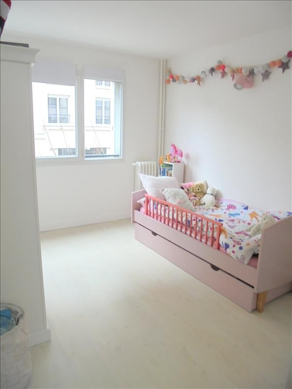 Vente appartement Colombes 598 000€ - Photo 6