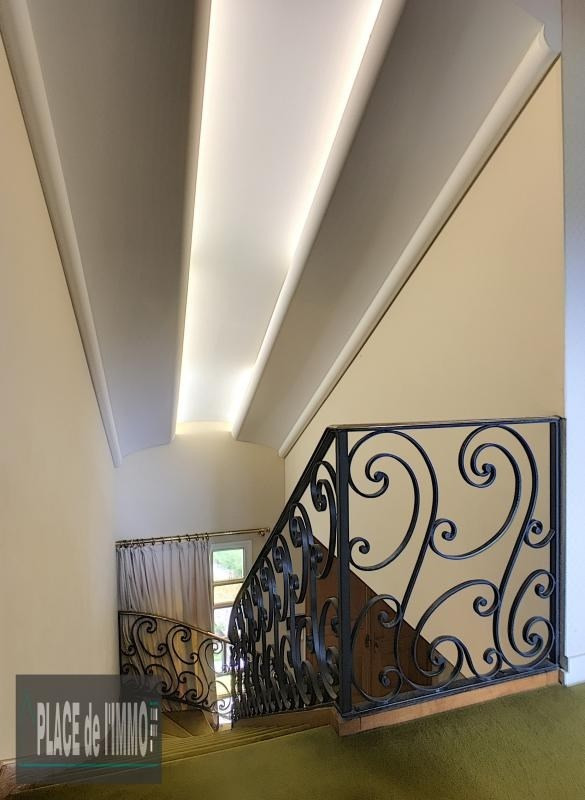 Vente maison / villa Gamaches 393500€ - Photo 8