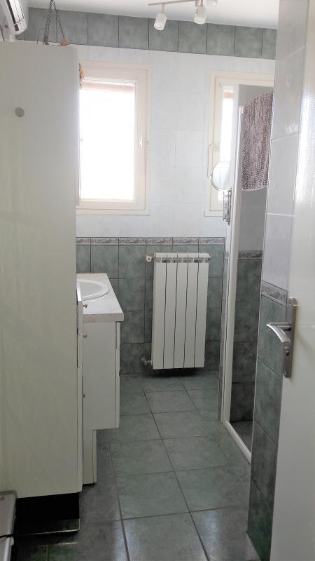 Vente maison / villa Labruguiere 152000€ - Photo 9