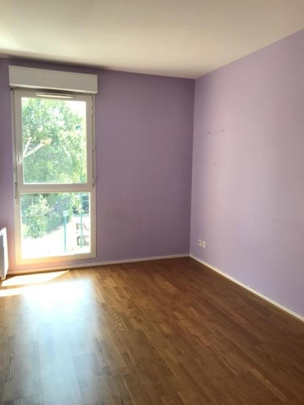 Vendita appartamento Pontoise 180000€ - Fotografia 6
