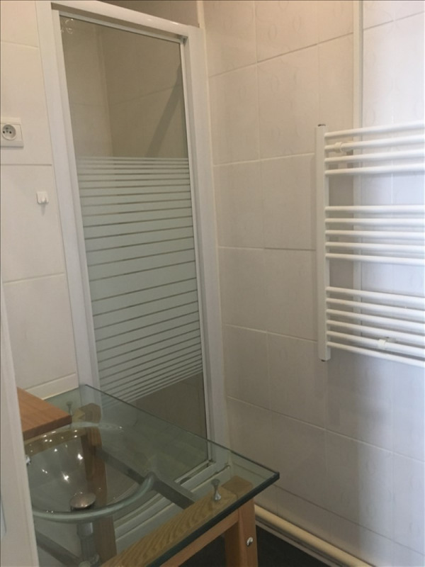 Rental apartment Toulouse 480€ CC - Picture 5