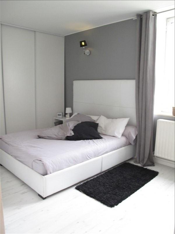 Vente appartement Sassenage 227000€ - Photo 6