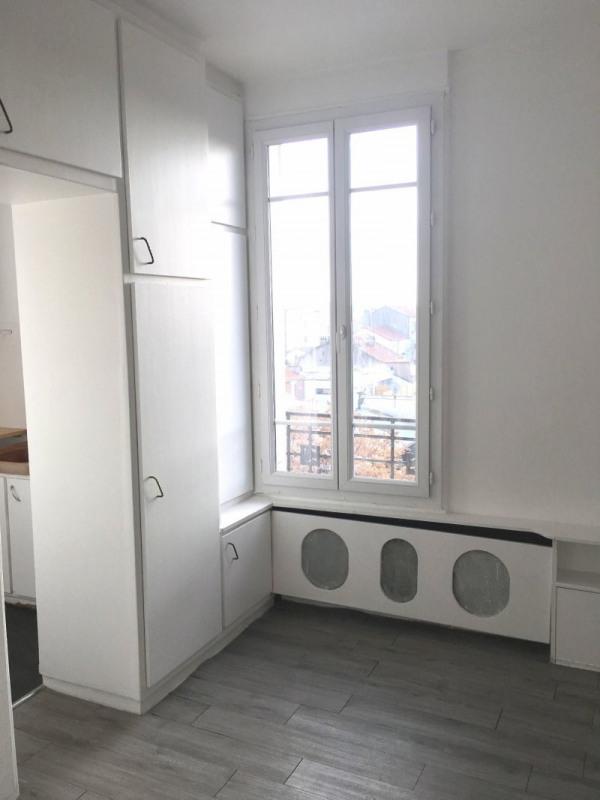 Alquiler  apartamento Bagnolet 584€ CC - Fotografía 1