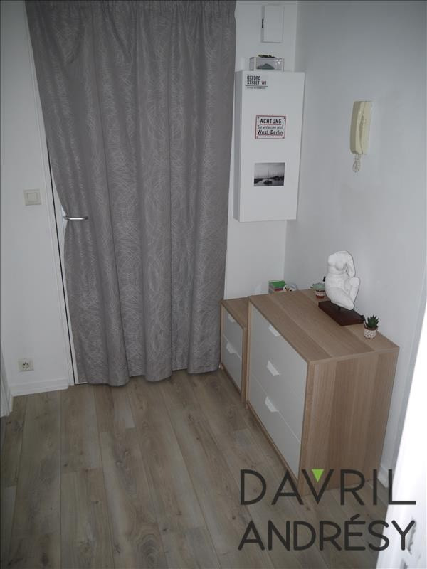 Location appartement Andresy 790€ CC - Photo 4