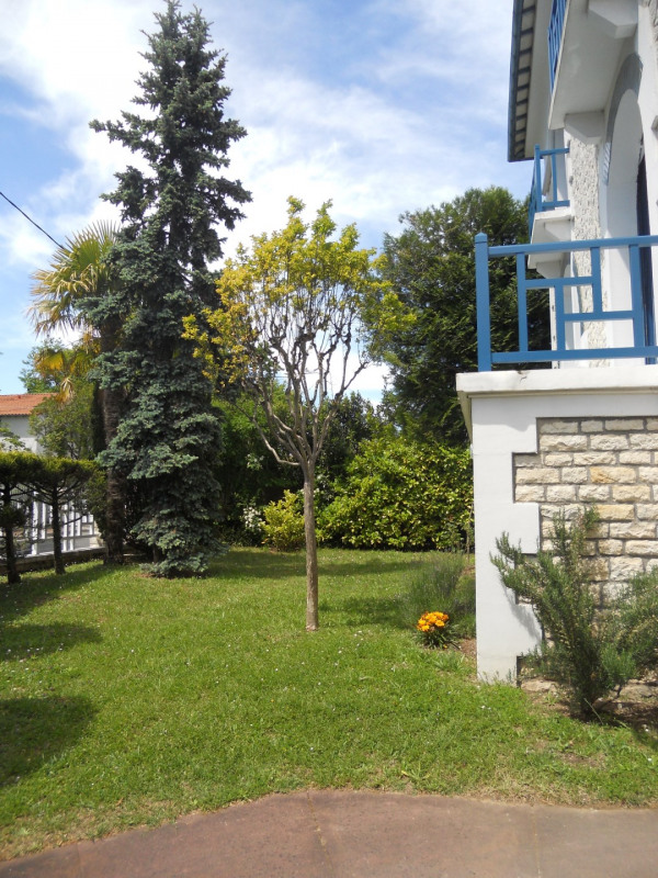 Vacation rental house / villa Royan 1 800€ - Picture 22