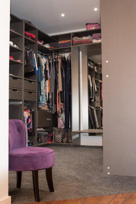 Deluxe sale house / villa Talmont st hilaire 675000€ - Picture 7