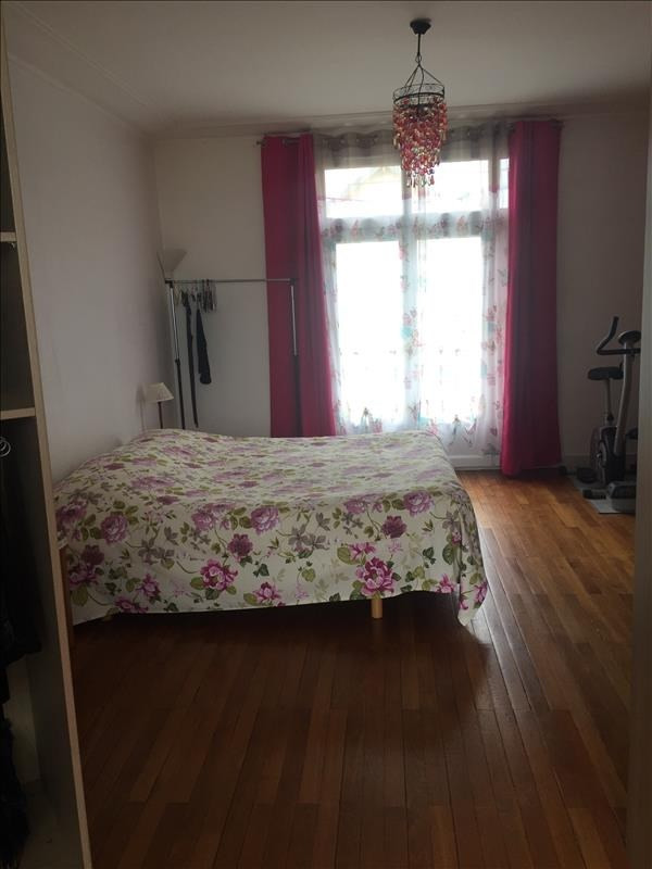 Venta  casa St benoit 299000€ - Fotografía 11