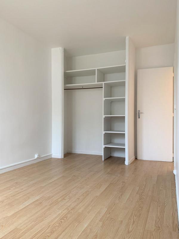 Rental apartment Eaubonne 840€ CC - Picture 7