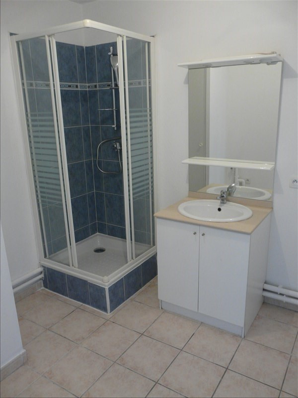Vente appartement St omer 92 000€ - Photo 7