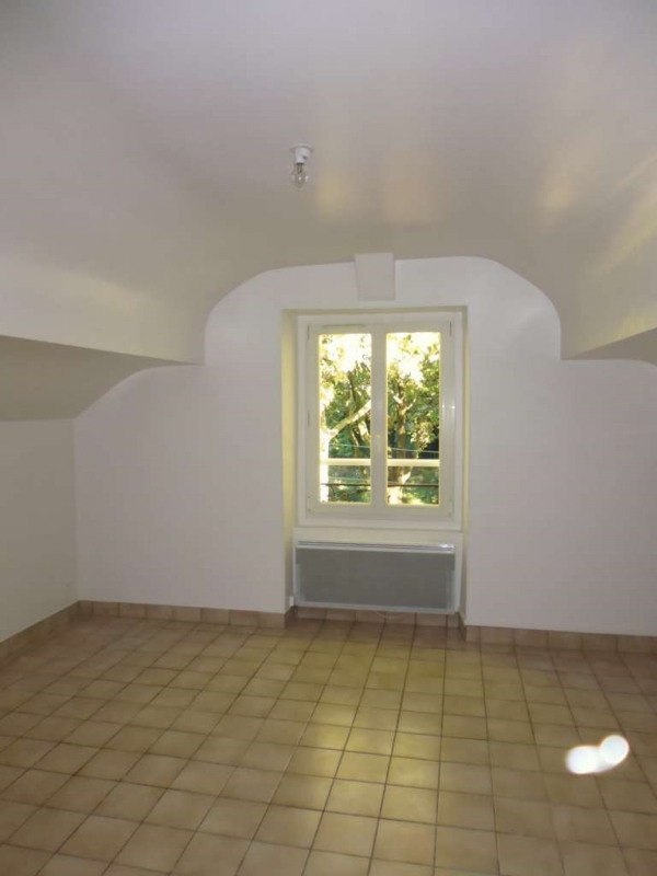 Location appartement Nantes 364€ CC - Photo 2