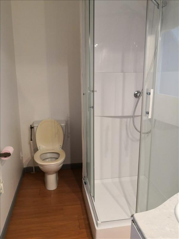Location appartement Bethune 375€ CC - Photo 5