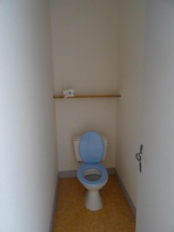 Rental apartment Agen 350€ CC - Picture 5