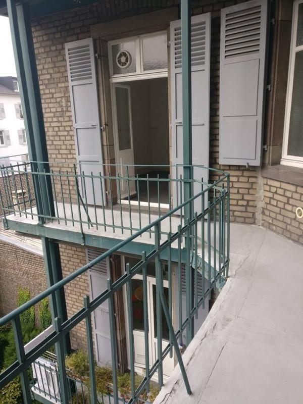 Rental apartment Strasbourg 1284€ CC - Picture 7