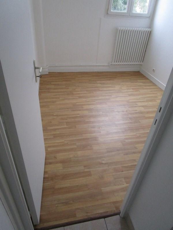 Location appartement St lo 270€ CC - Photo 4