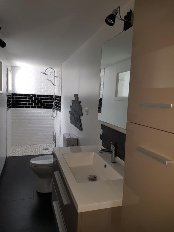 Vente maison / villa Carmaux 120000€ - Photo 4