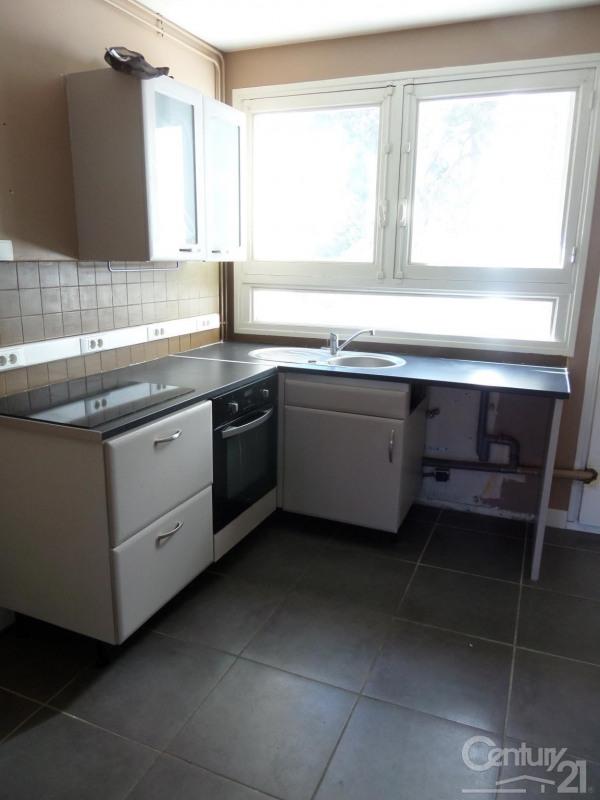 Rental apartment Caen 650€ CC - Picture 7