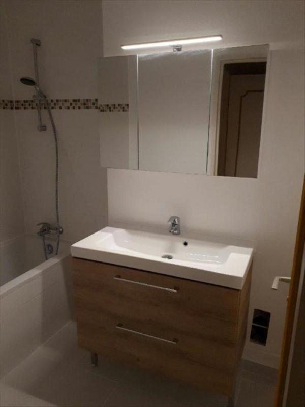 Alquiler  apartamento L etang la ville 1123€ CC - Fotografía 6