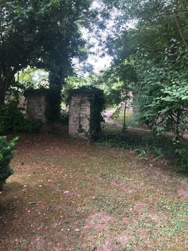 Vente maison / villa St symphorien 283000€ - Photo 3