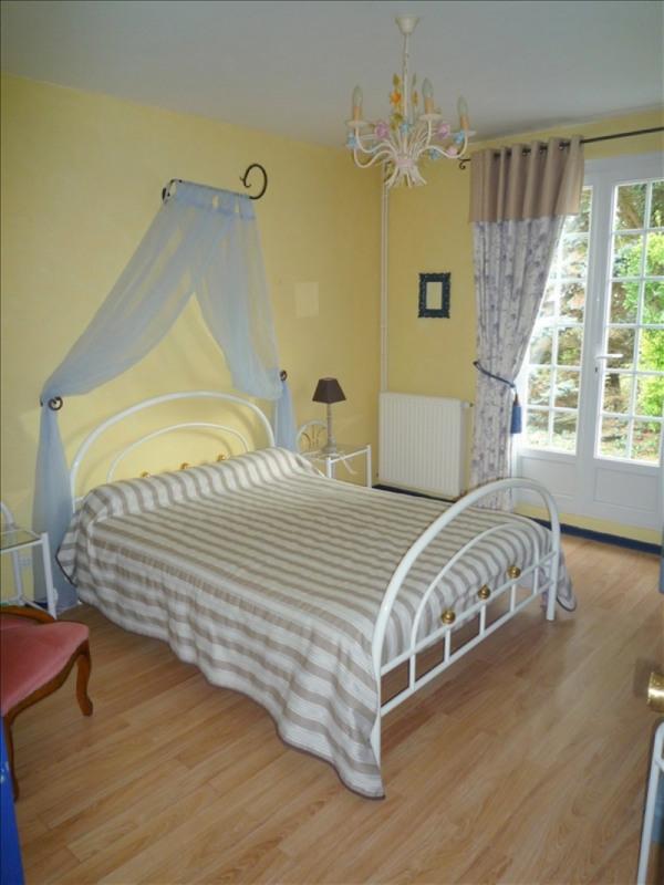 Deluxe sale house / villa Saujon 295400€ - Picture 10