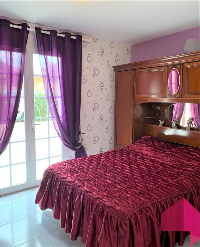 Sale house / villa Revel 230000€ - Picture 7