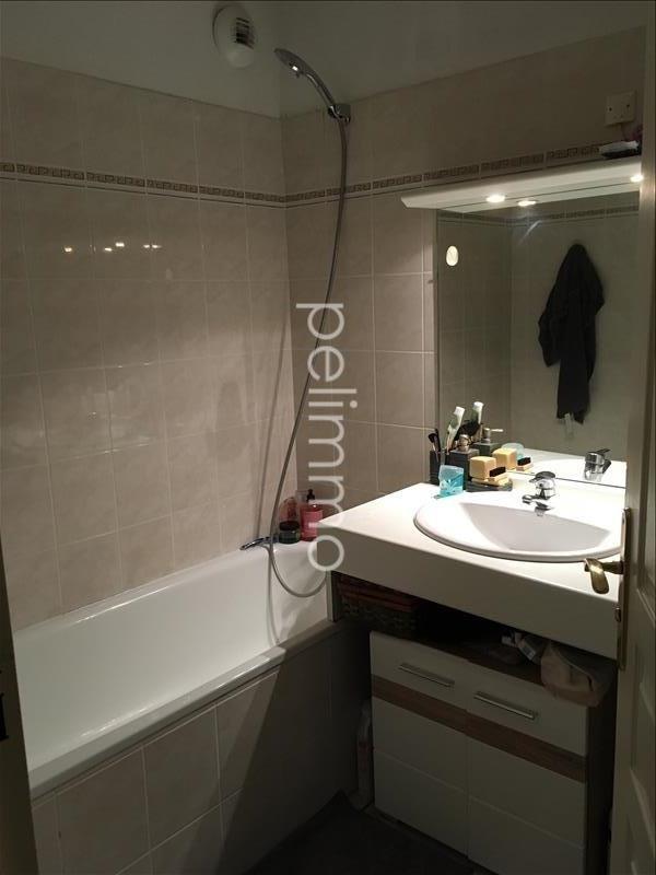 Rental apartment Salon de provence 707€ CC - Picture 6