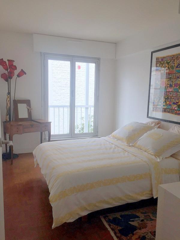 Vente appartement Paris 15ème 659000€ - Photo 11
