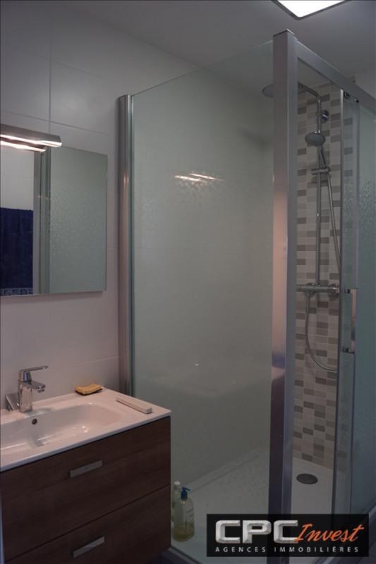 Vente appartement Pau 145000€ - Photo 7