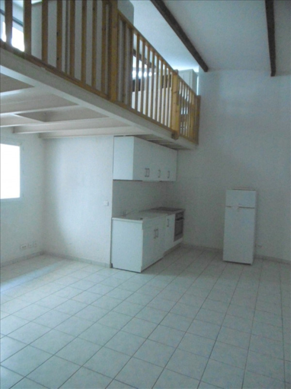 Vente appartement Aimargues 88 000€ - Photo 4