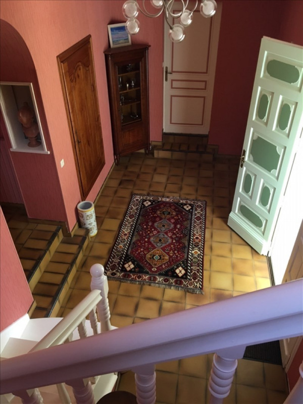 Vente maison / villa Niort 343200€ - Photo 3